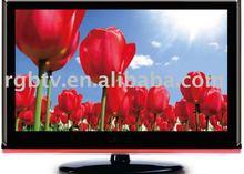 37.42.inch lcd tv
