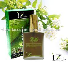 Herbal Biotechnology Hair Restorer