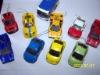 HOT SALES! RC toy/RC car/Mini R/C Car