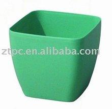 ZTF-036A,plastic flower pot, garden pot, garden product