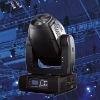 AGL7900 1200W sound system