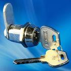 19mm Cam Lock