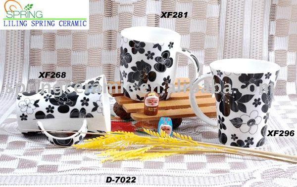 Ceramic Cups Ideas Ceramic Mug Painting Ideas