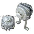 220V FAN MOTOR(refrigeration spare parts)