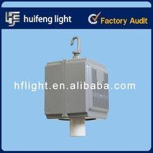 bay light, light, high bay lighting(HF-400GBR-H)