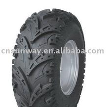 ATV Tire/ATV Parts/ATV Accesses
