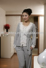 Ladies Pyjamas.nightwear ,cheap homewear