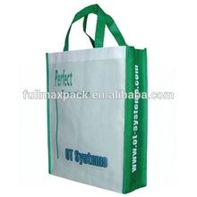 Good price Non woven bag