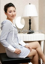 2013 fashion sleepwear ,woman nightwear