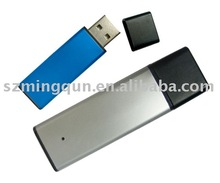 Driver Download USB Flash Driver for windows xp