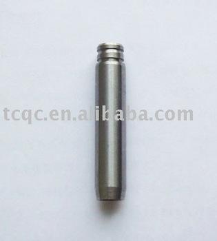 ISUZU 10PA1/12PA1/ 8PA1/V10 diesel engine parts