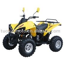 300CC EEC ATV 300CC Sports ATV (TKA300E-K)