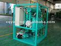 transformador do vácuo dispositivo de bombeamento de lubrificação do transformador e secagem