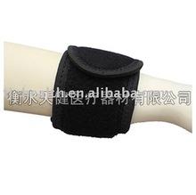 wrist support,sport wrist support