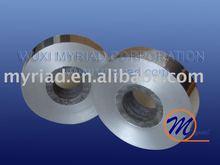 double side aluminum foil PET,aluminum foil laminated PET,Al PET Al