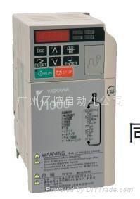 Yaskawa V1000 series AC inversor
