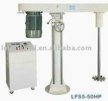 dispersing machine,Large Capacity Dispersing Machine,high-speed dispersing machine