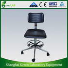 Laboratory Chair,laboratory equipments,lab furniture