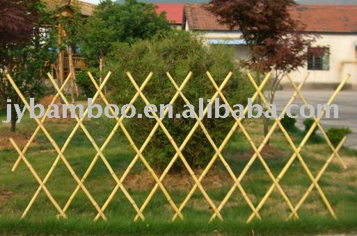 treliça de bambu jardimCerca, rede, & portõesID do produto