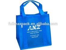 Good price non-woven shopping bag