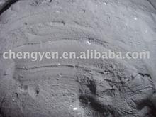 zinc dust zinc ash zinc scrap