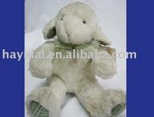 Big Plush rabbit/Lovely soft rabbit(CE)