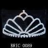 hair crown wedding jewelry