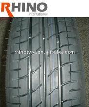 racing tire