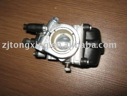 motorcycle /scooter / gasoline/dirt bike carburetor