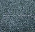 Refratários uso natural pó de grafite lamelar-190