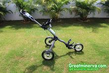 Golf Carts TK-999