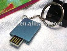 Jewelry usb memory pen