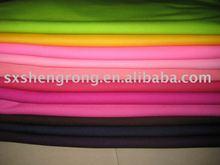 lining fabric interlock knitting