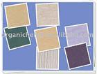 Hemp/Organic Cotton/Poly Fabric H24-27(TW030503)