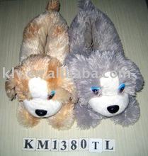 KM1380TL toy slipper