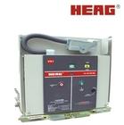 VS1(ZN63A)-12/24 Indoor Vacuum Circuit Breaker