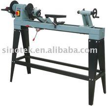 MCF1000 wood lathe