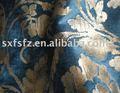 Nuovo popolare abbronzanti vellutino per tenda, slipcover