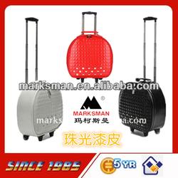 trolley bag/trolley luggage/suit case