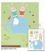 23703 home decorative stickers