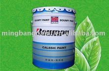 wood paint-furniture paint -Superior matt varnish(PU,NC,UV)