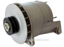 Auto alternator OEM#0120689535(Model No JFZ2143)