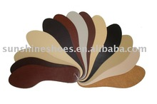 cheap and high quality insole paper board for shoes