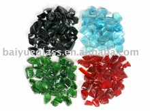 Color Glass RockS