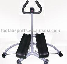 Newest Leg trainer/leg slimmer/leg exercise/Thigh glider