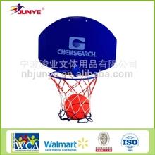 mini basketball hoop/board / stand /MIni basketball frame