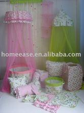 Mosquito Net Set / Promotion Set / Spring Home Set