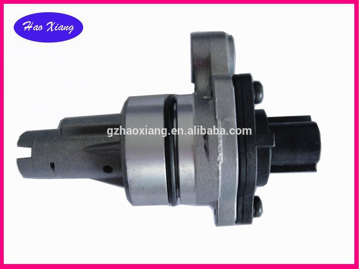 Auto sensor del velocímetro para toyota yaris/corolla/rav4/fj cruiser 83181-12020