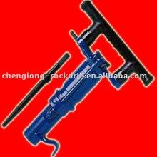 Y8 drill rigs