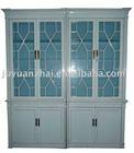 Antique furniture- Bookcase
